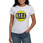 N.F.C.C Women's T-Shirt