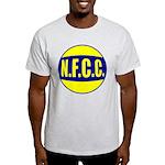 N.F.C.C Light T-Shirt