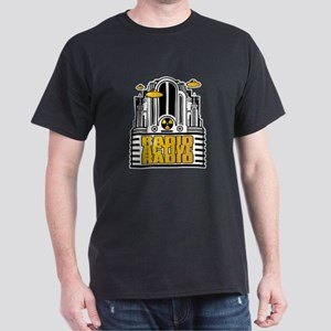 RADIOACTIVERADIO Dark T-Shirt