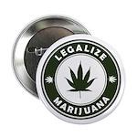 Legalize Marijuana 2.25