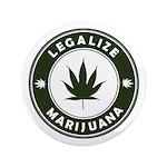 Legalize Marijuana 3.5