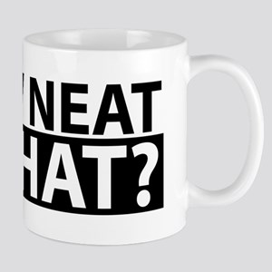 How Neat Is That Neature Funny Cute Mugs