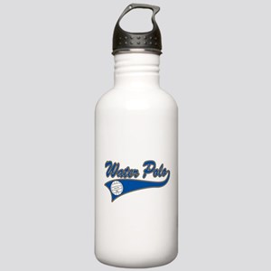 Water Polo 2 Stainless Water Bottle 1.0L