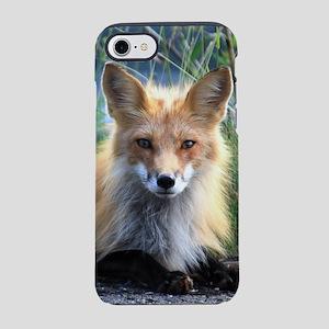 Fox iPhone 7 Tough Case