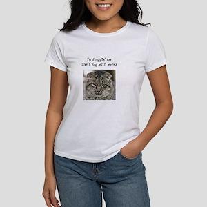 Draggin Ass Women's T-Shirt