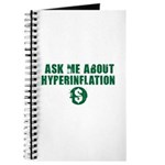 Ask Me Hyperinflation Journal