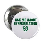 Ask Me Hyperinflation 2.25