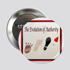 "Authority 2.25"" Button"