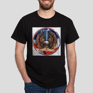 91M3 T-Shirt