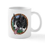 Fawn's Mug