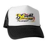 Extreme IEPs Trucker Hat