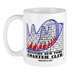 WNYCC Mug