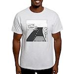 Welcome to Florida Light T-Shirt