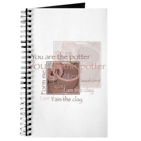 The Potter Journal