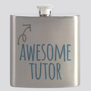 Awesome tutor Flask