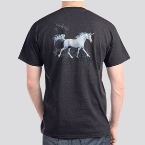 Unicorn-MP Dark T-Shirt