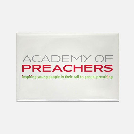 Academy of Preachers (Magnet)