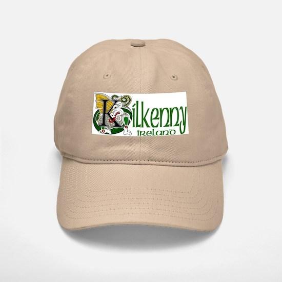 County Kilkenny Baseball Baseball Baseball Cap