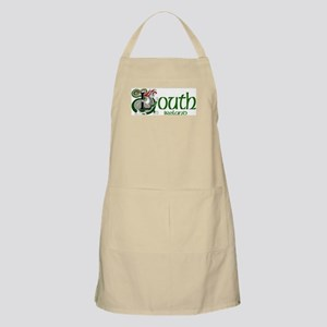 County Louth Apron