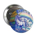"Fantasy Falls 2.25"" Button (10 pack)"