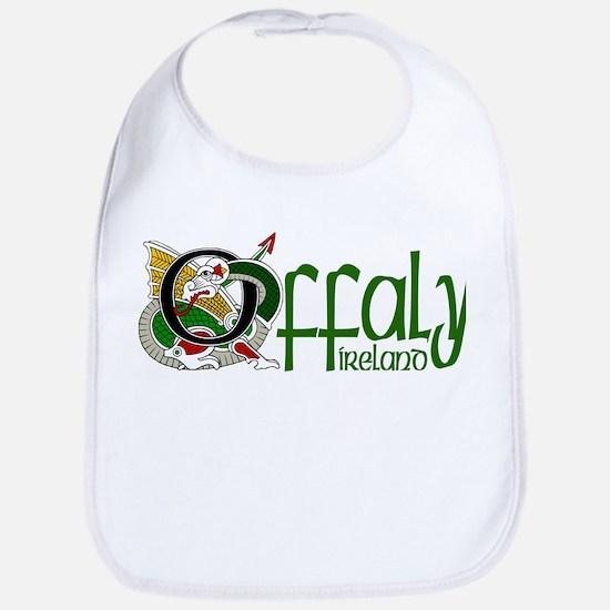County Offaly Bib