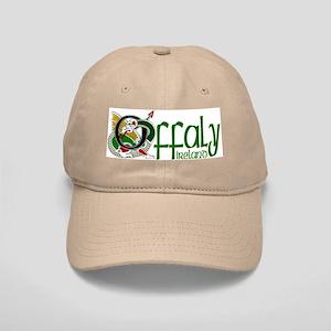 County Offaly Baseball Cap