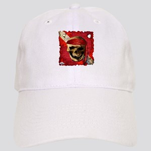 T-shirt Cap