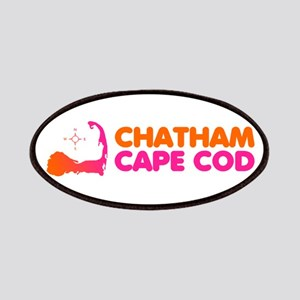 Chatham Cape Cod Patch