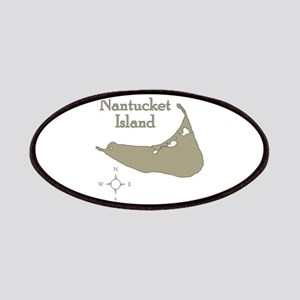 Nantucket Patch