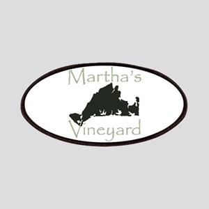 Martha's Vineyard Patch