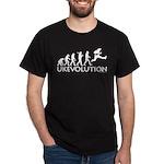 Ukevolution Dark T-Shirt