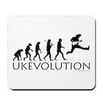Ukevolution Mousepad