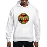 Counter Terrorist Seal Hooded Sweatshirt