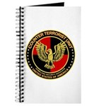 Counter Terrorist Seal Journal