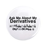 My Derivatives - Ask Me 3.5