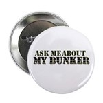 My Bunker - Ask Me 2.25