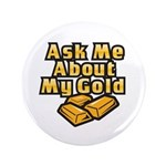 Gold Investing - Ask Me 3.5