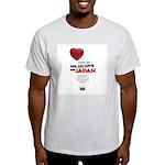 SSL Light T-Shirt