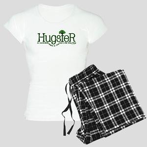 The Hugster Women's Light Pajamas