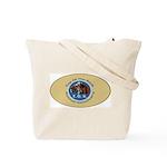 NWHS/TOR Tote Bag - Graphics Both Sides