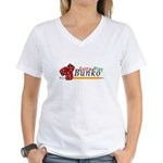 gotta-play-bunko-logo T-Shirt