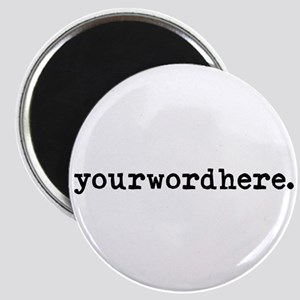make your own magnets cafepress