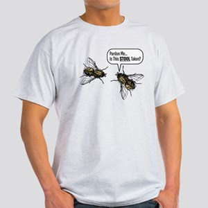 Pardon Me... T-Shirt