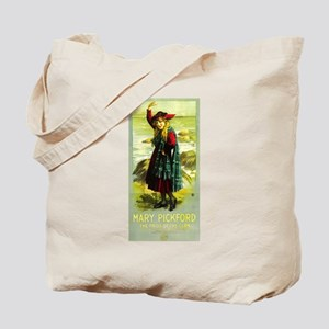 Pride Of The Clan Tote Bag