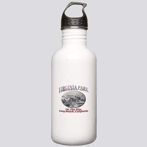 Virginia Park Stainless Water Bottle 1.0L