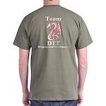 Team Dtt - Dark T-Shirt
