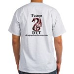 Team Dtt - Light T-Shirt