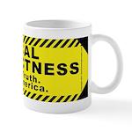 OOBS-v01-PC2 Mugs