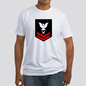Cryptologic Technician Second Class T-Shirt