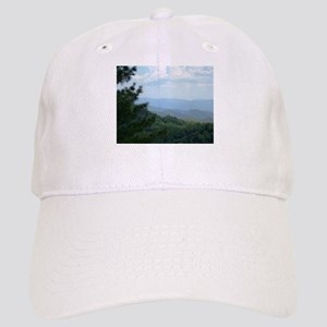 Great Smoky Mountains Cap
